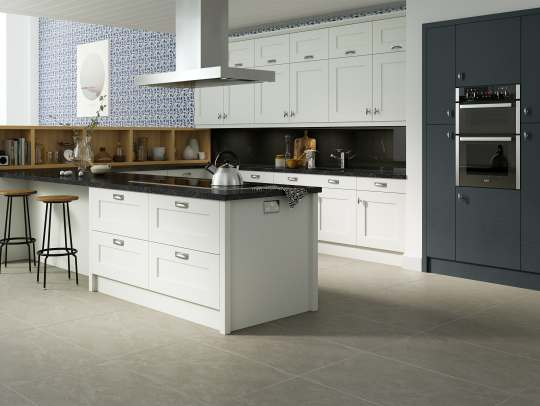 Kitchen Installers in Devon