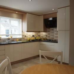 Kitchens & Flooring in Barnstaple, Devon